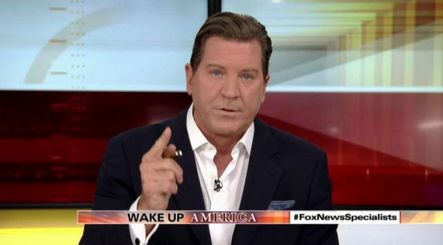 Fox News Stars Who Got Abruptly Fired
