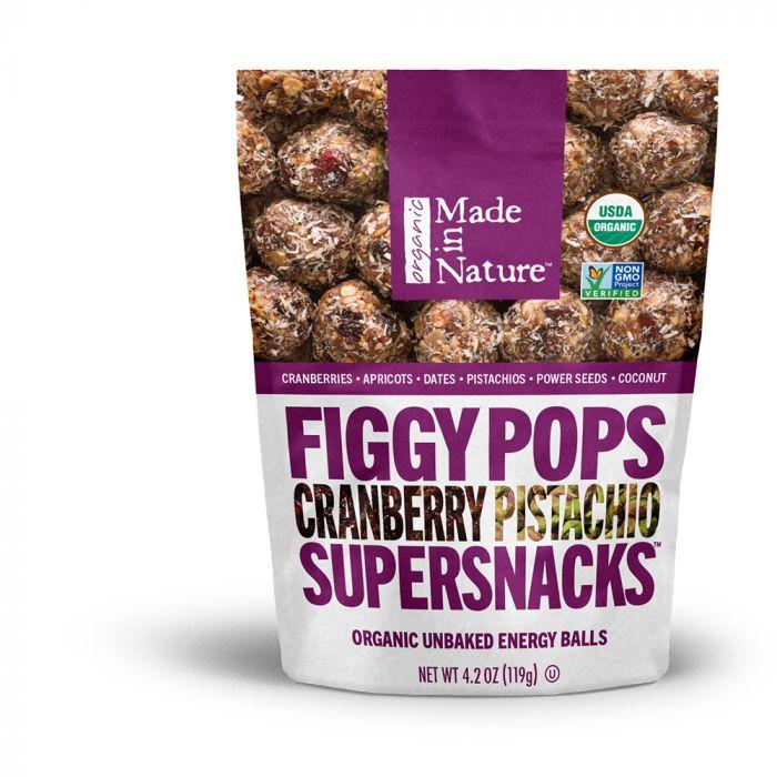 Organic Aussie Bites, 30oz - Walmart.com