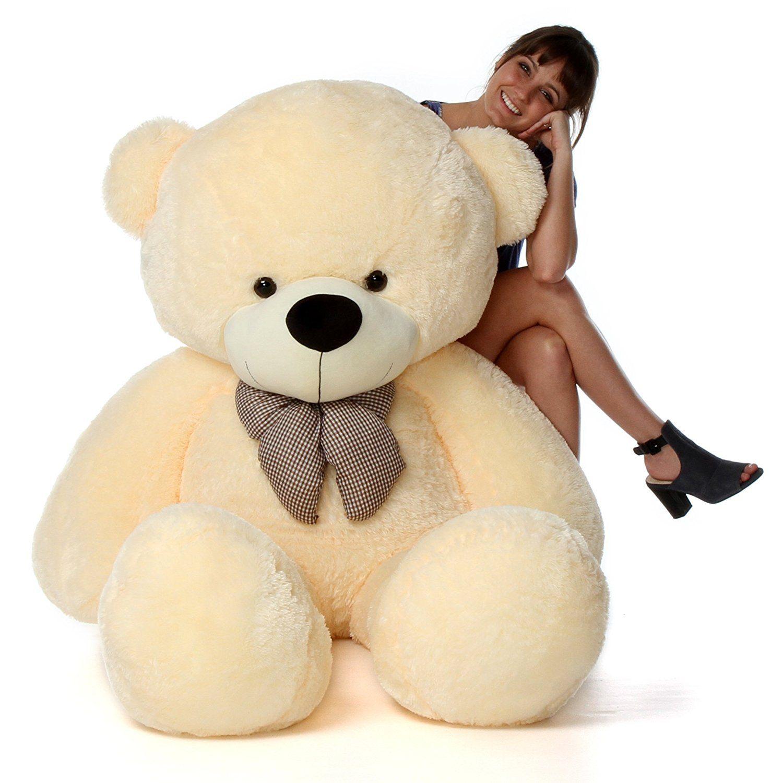 Gian Teddy Bear