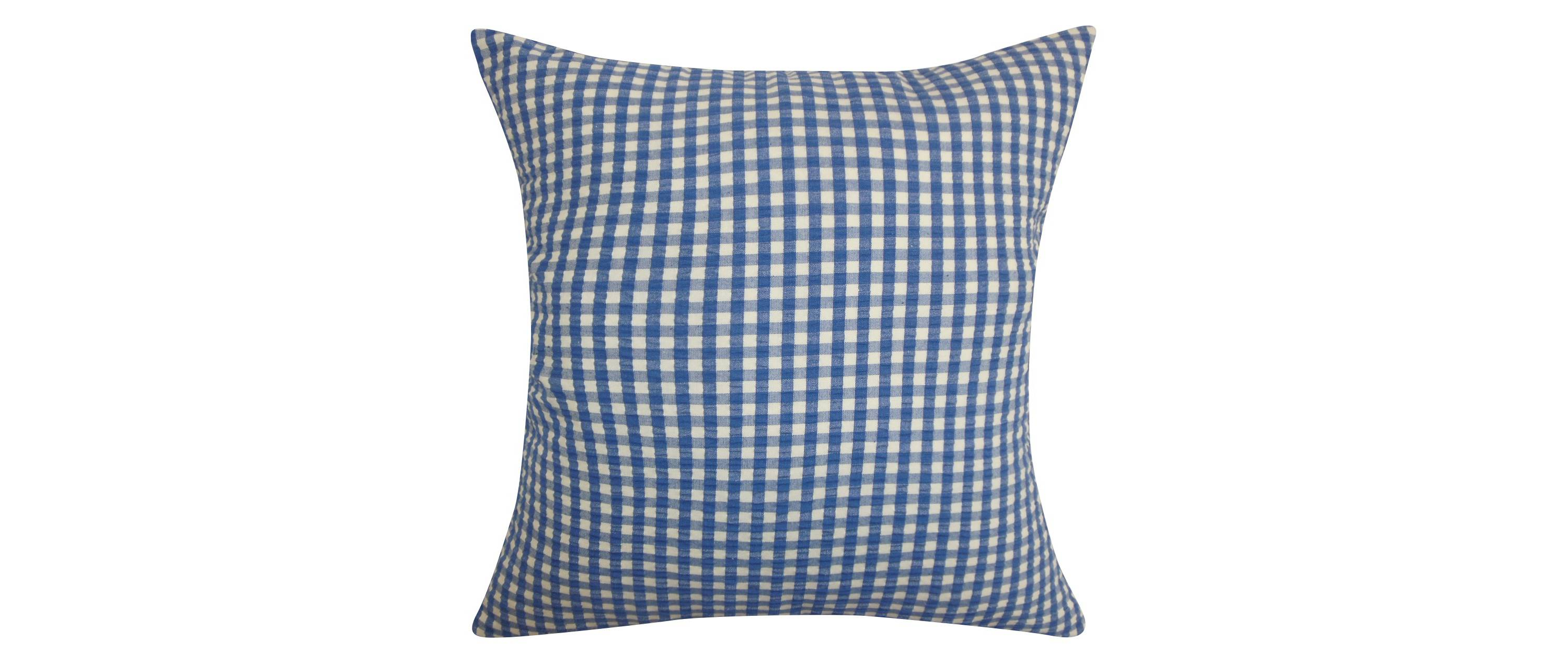 gingham in addition - photo #7
