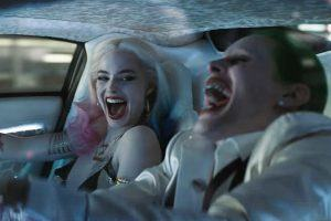 'Suicide Squad 2': These 3 Favorite Characters Will Definitely Return and More