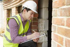 Huge Home Inspection Mistakes You Need to Avoid
