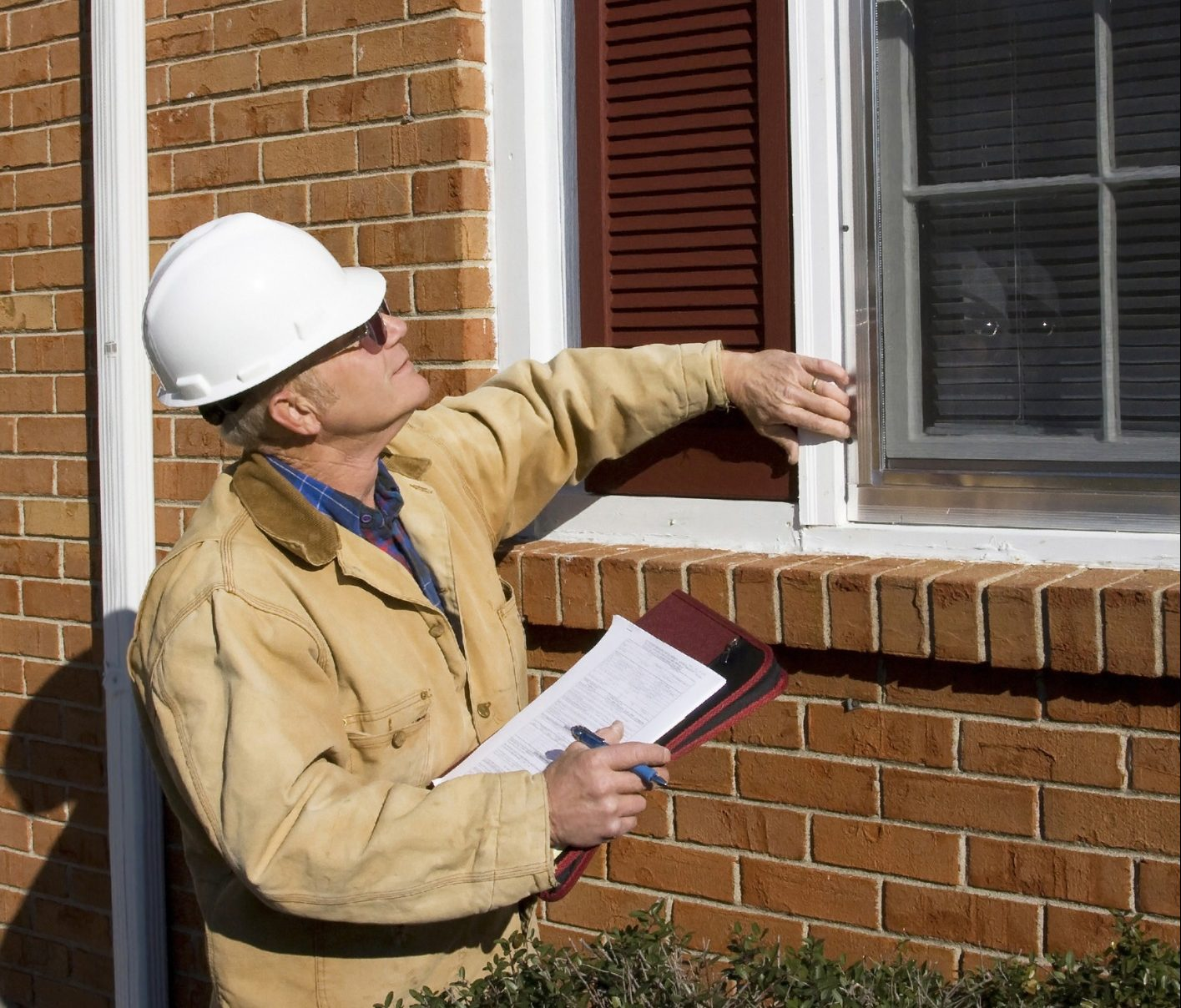 Image result for Home Inspection istock