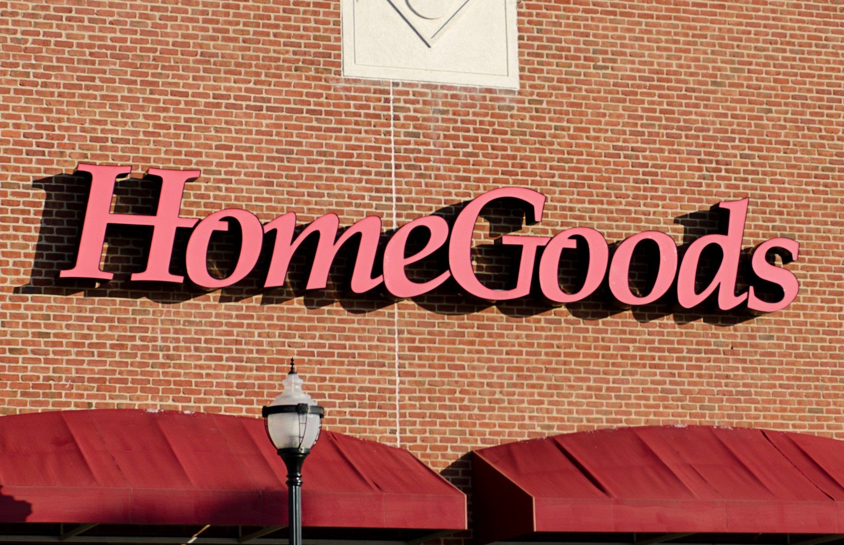 These Are The Things You Should Never Buy At Homegoods