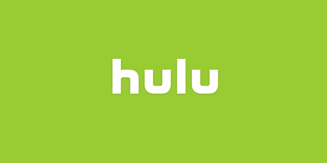 How Much Does Hulu Cost? This Is Why You Should Subscribe on Cyber