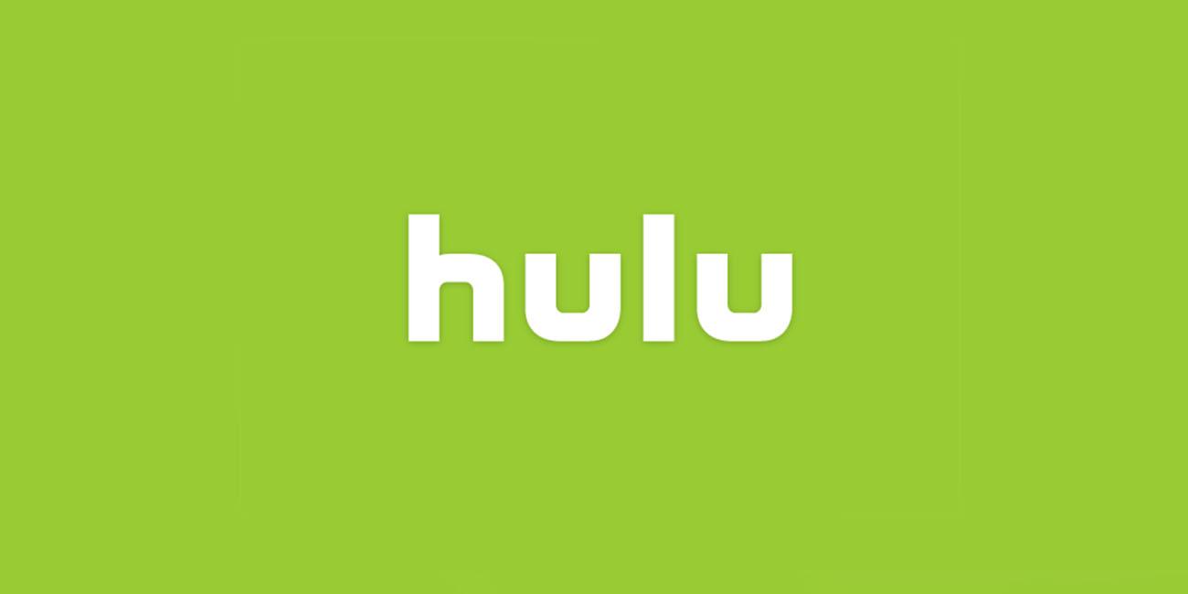 Картинки по запросу Hulu