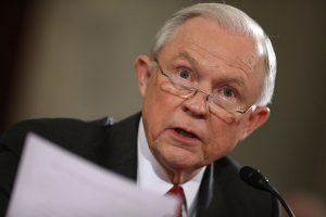 10 Big Lies Jeff Sessions Keeps Telling About Marijuana