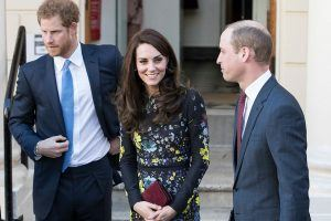 The Most Expensive Clothing Purchases Kate Middleton Has Made This Year