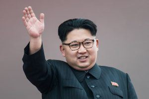 Is Kim Jong Un Slowly Dying? How the North Korean Leader's Horrible Habits Are Destroying His Health