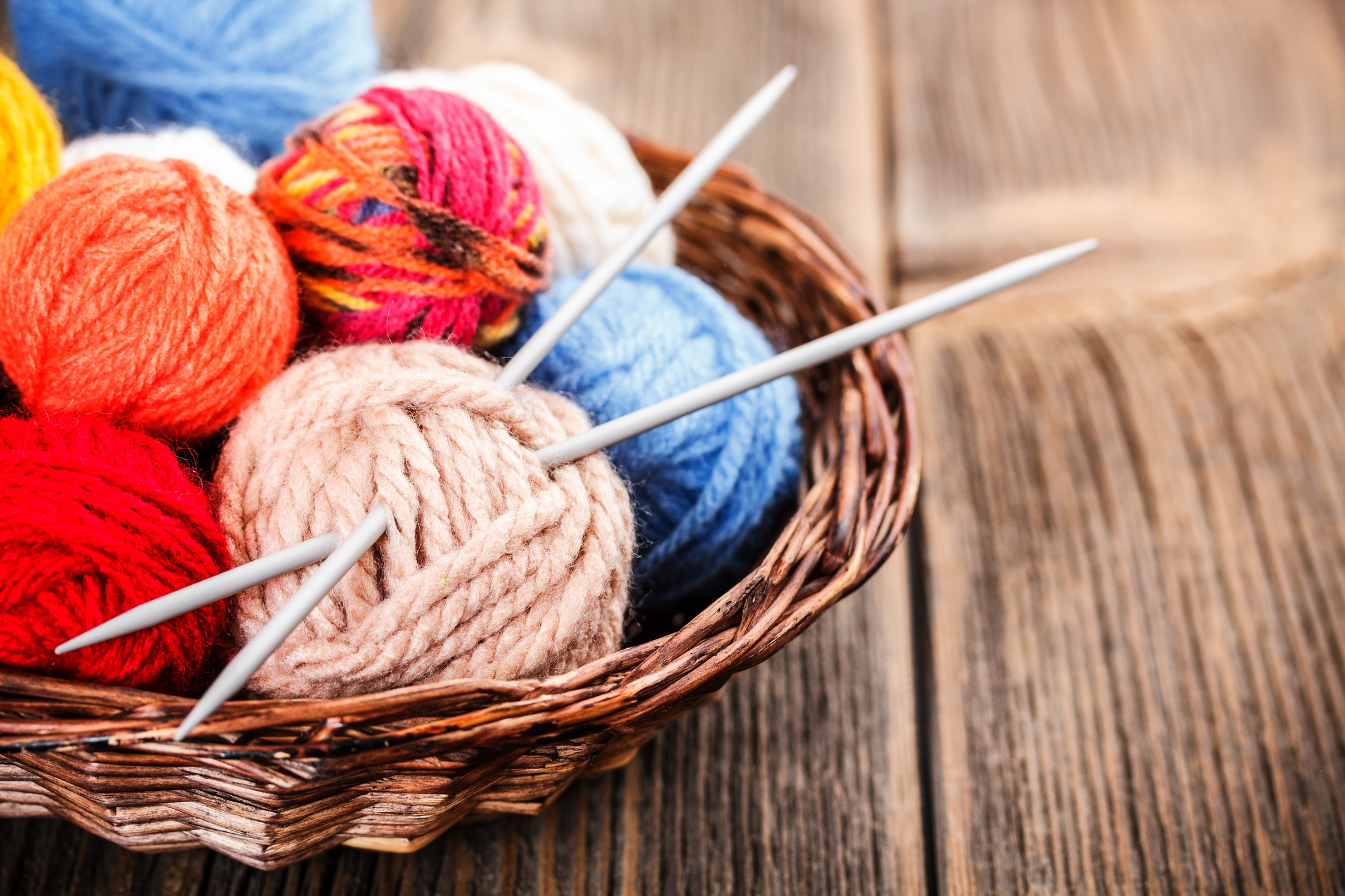Knitting Needles Zurich Airport : The weirdest things you never knew could pack in your