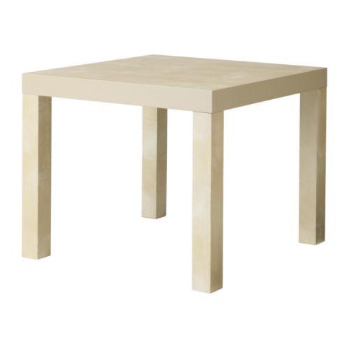 Lack side table ikea