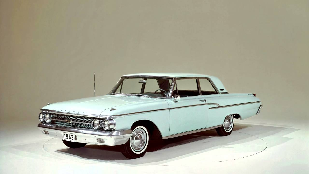 The Most Popular Classic Cars For Under 10 000