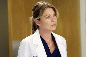 'Grey's Anatomy': The 1 Thing Ellen Pompeo Says Could Kill the Show
