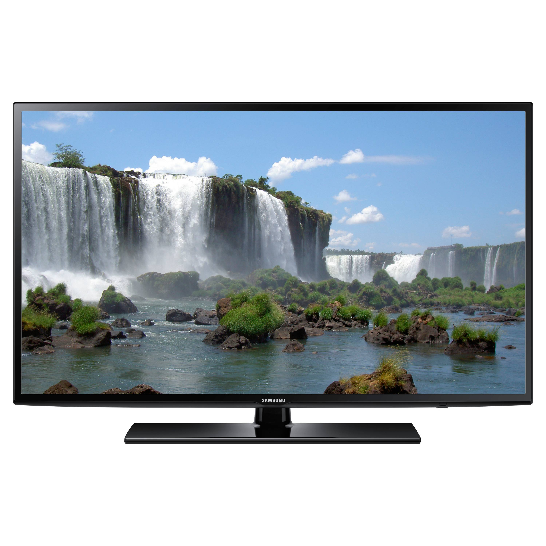 Samsung Television Target