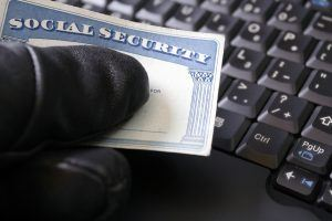 You're Most Likely to Be a Victim of Identity Theft or Fraud in These 15 States