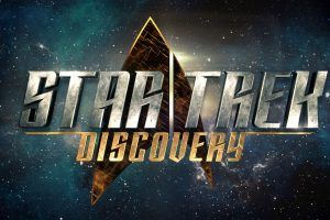 'Star Trek: Discovery' Producer Says Potential Season 2 Wouldn't Air Until 2019
