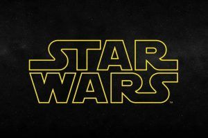 Everything We Know About the Live-Action 'Star Wars' TV Series