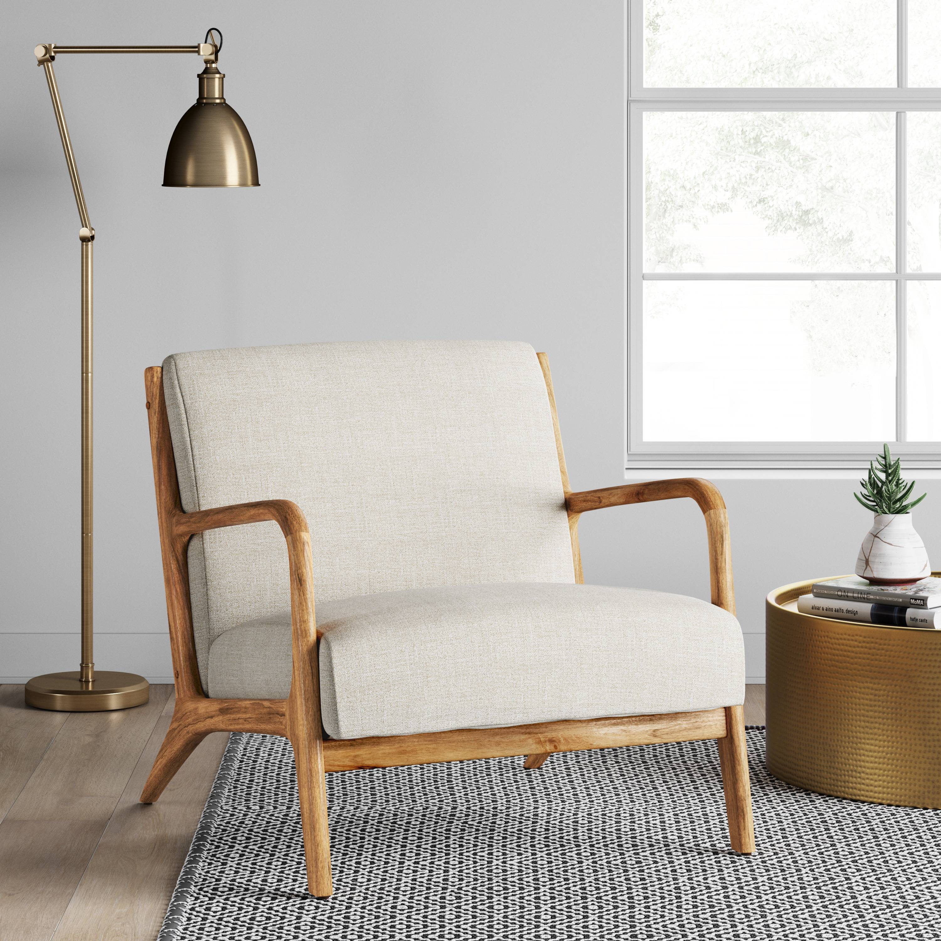 Live Like The Cast Of Mad Men With Target S New Mid Century