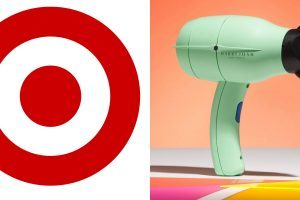 Salon-Worthy Hair Care Products You Can Find at Target