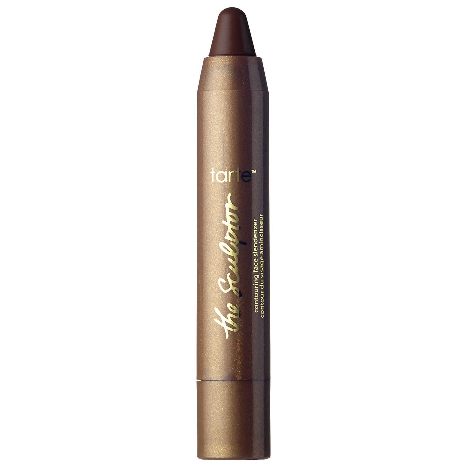 Tarte The Sculptor Contour Stick