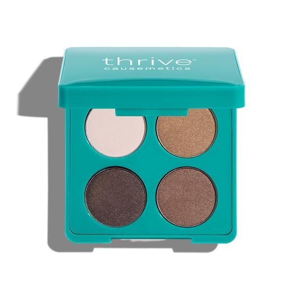 Thrive eyeshadow pallet