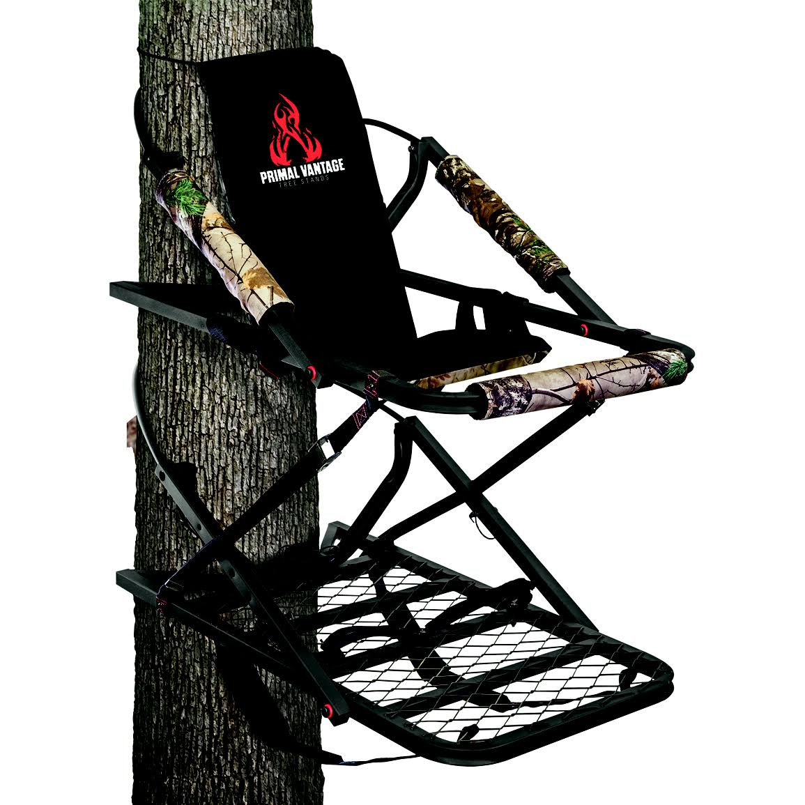 Hunting Tree Stand
