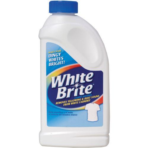 Out white brite color remover