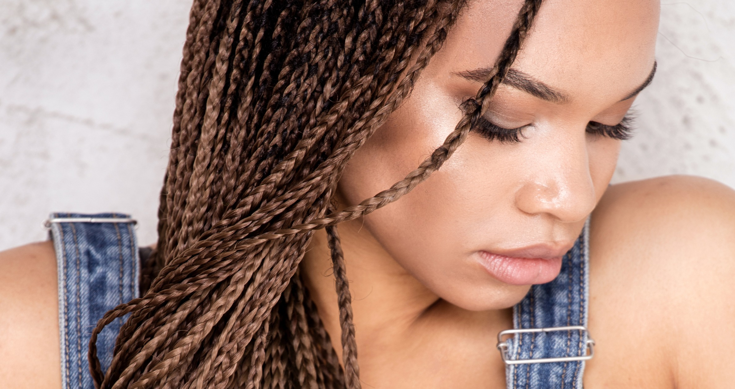 30 Braids In 30 Days Pdf