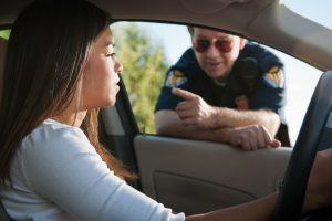 You Should Never Say These Things to a Cop After Getting Pulled Over