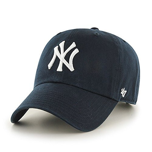 Yankees baseball hat