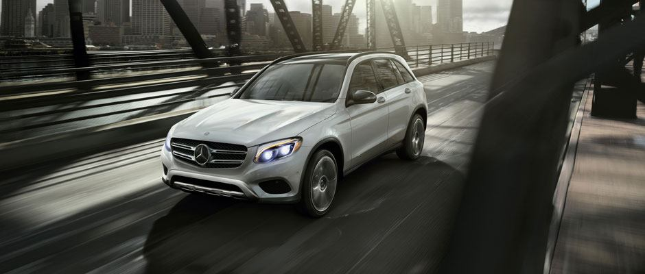 Mercedes Benz Reliability Consumer Reports