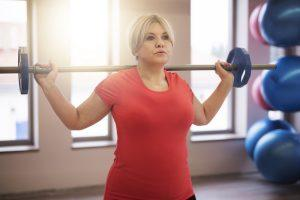 These Are the Most Dangerous Exercises You Can Do If You're Over 50