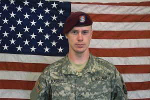Bowe Bergdahl Pleads Guilty | Here's When He'll Likely Be Sentenced