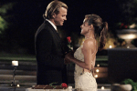 'The Bachelor': Every Reason Why the Couples Broke Up