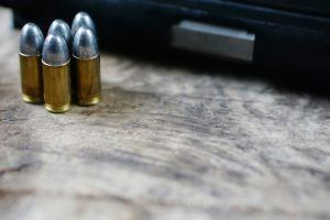 This 1 Unexpected Type of Gun Violence Kills More People Than Any Other