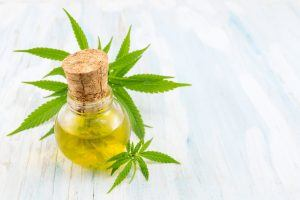 These CBD Oil Benefits Rival Some of the Most Common Medications