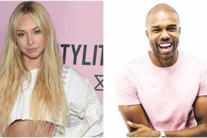 'Bachelor in Paradise': The 1 Thing Corinne Olympios Wants You to Know About Her Friendship With DeMario Jackson