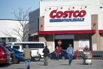Here's How Costco's New Grocery Delivery Service Works