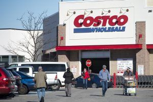 This Social Media Account May Change the Way People Shop at Costco (and 8 Other Stores) Forever