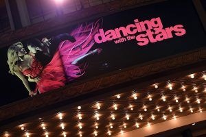 'Dancing With the Stars' Season 27: Everything We Know So Far