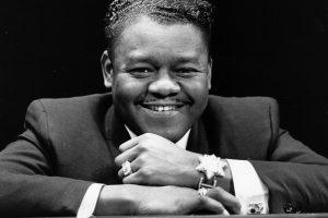 Fats Domino, Rock 'n Roll Pioneer, Dies   See Videos of His Greatest Hits and Interviews