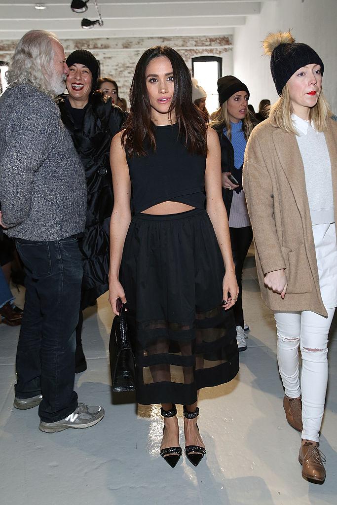 Fashion Industry Jobs Toronto
