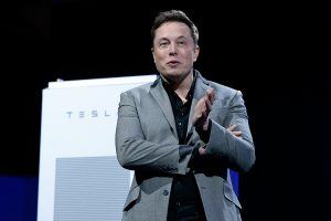 How Elon Musk Could Become the Richest Person in the World — Without Ever Getting a Paycheck