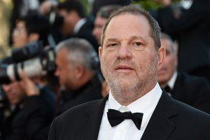 Hollywood Is Apologizing to These 2 Actresses Who Were Blacklisted by Harvey Weinstein