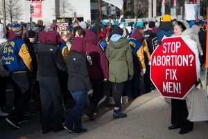 Here's How Abortion Bans Will Cause Massive Problems for Everyone
