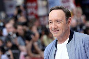 The Real Problem With Kevin Spacey's Sexual Harassment 'Apology'