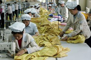 Here's What a 'Good' Job Looks Like in North Korea