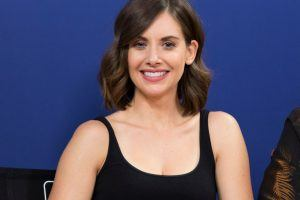 Why Alison Brie Defended James Franco Against Sexual Assault Allegations