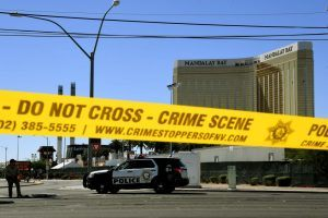 Saying That Las Vegas Is the Deadliest Massacre in American History Ignores Our Past
