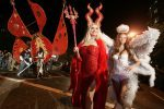 Halloween Biggest Money-Wasters Are Overpriced Costumes | Experts Weigh In